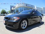 2008 BMW 3 Series 328 i           in Mississauga, Ontario