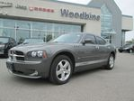 2009 Dodge Charger SXT in Markham, Ontario