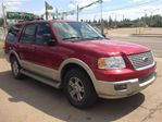 2005 Ford Expedition Eddie Bauer in Edmonton, Alberta