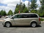 2008 Dodge Grand Caravan SXT in Barrie, Ontario