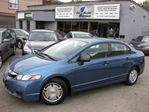 2009 Honda Civic DX-G in Etobicoke, Ontario