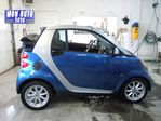 2009 Smart Fortwo           in Laval, Quebec