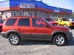 2005 Mazda Tribute GS V6 in Granby, Quebec