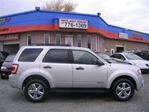 2008 Ford Escape XLT 4X4 in Granby, Quebec