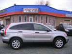 2007 Honda CR-V EX in Granby, Quebec
