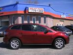 2010 Mazda CX-7 AWD in Granby, Quebec