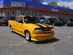 2002 Chevrolet S-10           in Granby, Quebec