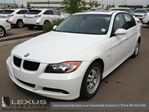 2007 BMW 3 Series           in Edmonton, Alberta