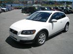 2010 Volvo C30 2.4i in Halifax, Nova Scotia