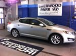 2012 Kia Optima - in Sherwood Park, Alberta