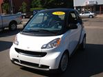 2008 Smart Fortwo pure in Sackville, New Brunswick