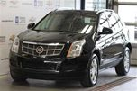 2012 Cadillac SRX Luxury Collection in Fort Saskatchewan, Alberta