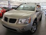 2009 Pontiac Torrent Utility AWD in Laval, Quebec