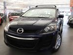 2010 Mazda CX-7 GX in Laval, Quebec
