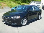 2012 Mitsubishi Lancer SE in Halifax, Nova Scotia