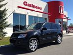 2010 Suzuki Grand Vitara JLX GREAT TRUCK !GREAT PRICE! in Gatineau, Quebec