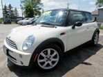 2006 MINI Cooper SOHO in Stratford, Ontario