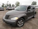 2001 Chrysler PT Cruiser           in Stratford, Ontario