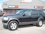 2003 Ford Explorer XLT 4.6L **4WD, CUIR** in Sainte-Catherine, Quebec