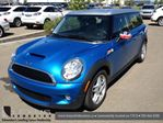 2008 MINI Cooper           in Edmonton, Alberta