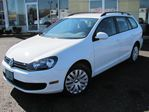2013 Volkswagen Golf 2.5L Trendline in Alliston, Ontario