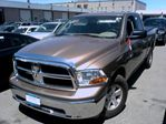 2010 Dodge RAM 1500 SLT  (5.7 HEMI) in Laval, Quebec