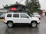 2012 Jeep Patriot           in Ottawa, Ontario