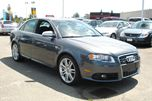 2007 Audi S4 4.2 in Surrey, British Columbia
