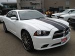 2011 Dodge Charger *SXT* POWER SUNROOF | 20 ALLOYS | GRAPHICS PKG | in Mississauga, Ontario