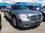2007 Dodge Magnum SXT in Coquitlam, British Columbia