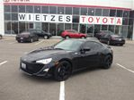 2013 Scion FR-S 6 SPD MAN., UPGRADE AUDIO, TRD in Vaughan, Ontario