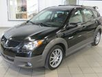 2004 Pontiac Vibe GT in Kelowna, British Columbia