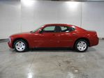 2007 Dodge Charger LEATHER in Cayuga, Ontario