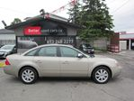 2005 Ford Five Hundred           in Ottawa, Ontario