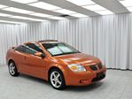 2006 Pontiac G5 GT COUPE in Dartmouth, Nova Scotia