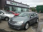 2007 Chrysler Sebring Touring in North Bay, Ontario