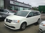 2013 Dodge Grand Caravan SE/SXT in North Bay, Ontario