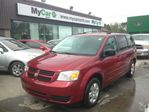 2010 Dodge Grand Caravan SE in North Bay, Ontario