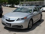 2012 Acura TL w/Technology Pkg SH-AWD all-wheel drive in London, Ontario