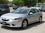 2012 Acura TSX - in London, Ontario