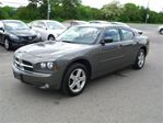 2009 Dodge Charger SXT - 3.5L - AWD - LEATHER - ALLOYS - in Aurora, Ontario