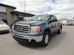 2012 GMC Sierra 1500 SLE, 0 down $440/month in Calgary, Alberta