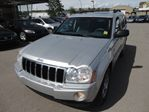 2005 Jeep Grand Cherokee Limited,0 down 279/month in Calgary, Alberta