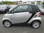 2009 Smart Fortwo Passion in Thetford Mines, Quebec