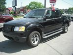 2004 Ford Explorer Sport Trac           in Lachine, Quebec