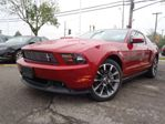 2011 Ford Mustang GT/CS in Hamilton, Ontario