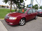 2006 Saturn ION Uplevel in Orleans, Ontario