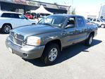 2006 Dodge Dakota SLT in Surrey, British Columbia