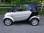 2006 Smart Fortwo Deisel in Coquitlam, British Columbia
