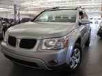 2006 Pontiac Torrent Utility AWD in Laval, Quebec